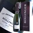 ボランジェ ラ グランダネ ロゼ[2005]ボランジェ(スパークリングワイン シャンパン)【箱付】