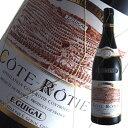 コート ロティ ラ ムーリーヌ[2012]ギガル(赤ワイン フランス)
