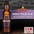フラーズ インディア ペールエール 瓶330mlx24本 イギリスビール 輸入ビール【EU離脱】