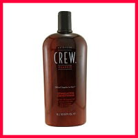 ����ꥫ�󥯥롼�ǥ��꡼����ǥ�����ʡ�1000ml��AMERICANCREW/���/����/Ƭ�饱��/������ץ���/�إ�����/�ֲ���/���ȡ���/��󥹡�