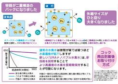 【ポイント10倍】水素水送料無料URAナノバブル10L2箱【高濃度水素水/バナジウム水/天然バナジウム水/10リットル/送料込】