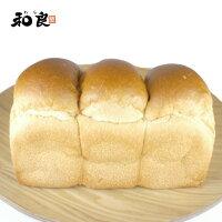 和良食パン【工場直送商品】【同梱不可】【冷凍便米粉パン雑誌TV紹介】