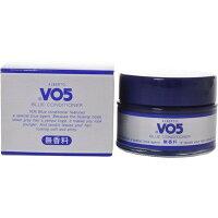 Vo5ブルコン無香料300g【補色効果/自然なツヤ/まとまり】