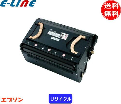 感光体ユニット エプソン LPCA3K9 (リサイクル)「国内再生品」「E&Qマーク認定品」「smtb-F」