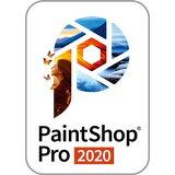 PaintShopPro2020半額キャンペーン版