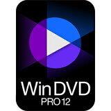 WinDVDPro12ダウンロード版
