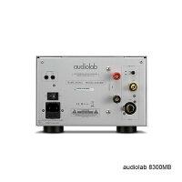 audiolab8300mb