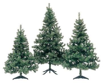 【店舗・イベント用品】【クリスマス】【ツリー・リース】ヌードツリー150cm