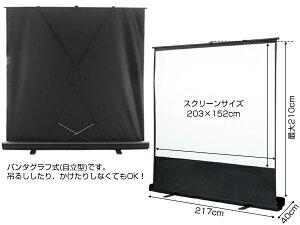 スクリーンGS41001☆