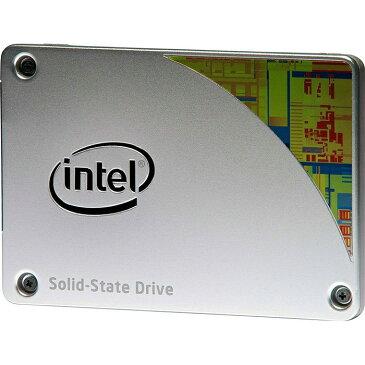 【中古】 インテル SSD 535 Series 240GB SSDSC2BW240H6 SSD240GB 2.5インチ SATA 7mm厚【代引き不可】