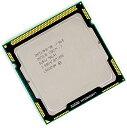 【中古】デスクトップPC用CPU INTEL Core i7-860 2.80GHZ 8M インテル 増設CPU【送料無料】【美品】