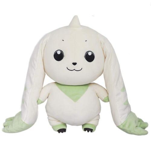 ぬいぐるみ・人形, ぬいぐるみ  DGZ02