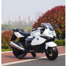 電動乗用玩具BMWバイクK1300SBatteryOperatedMotorcycle