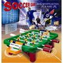 サッカーゲーム WORLD CHAMPION