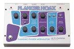 electro-harmonixFlanger Hoax