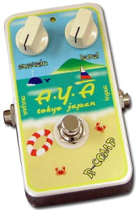 A・Y・A tokyo japan – R-COMP