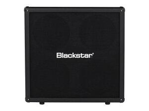 BlackstarID:412B