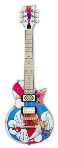 【ご予約受付中】DORAEMON Mini Guitar