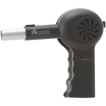 ロゴス LOGOS BBQ ガンブロー 81336501