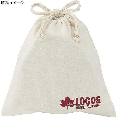 ロゴス LOGOS キャンプ 食器 バイオプラント 立つボウル4 ボウルセット 4人用 81284801