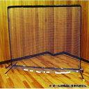 ニッタク(Nittaku) カルフェンカバー 200 卓球用フェンス NT3616-09