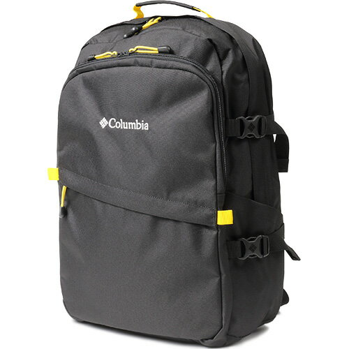 バッグ, バックパック・リュック  Columbia 35L Swiftcurrent Park 35L Backpack PU8414 010