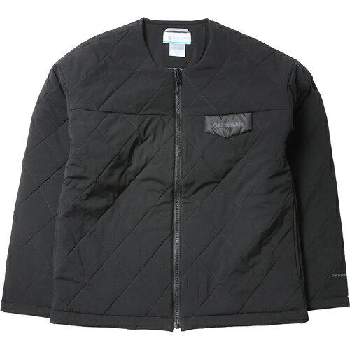 レディースウェア, アウター  Columbia Santa Fe Park Women Jacket PL3203 010