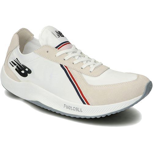 メンズ靴, スニーカー  New Balance MSCMP2 SB D