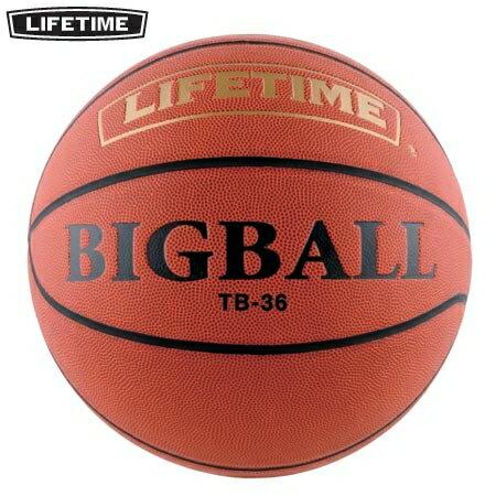 シュート練習用ビッグボール