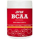 ディーエヌエス(DNS)BCAA819799【アミノ酸コンディションサポートリカバリー回復系】