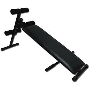 シットアップベンチ トレーニング ローラー