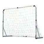 ミニサッカーゴールESFG-002