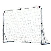 ミニサッカーゴール フットサルゴール ミニフットサルゴール