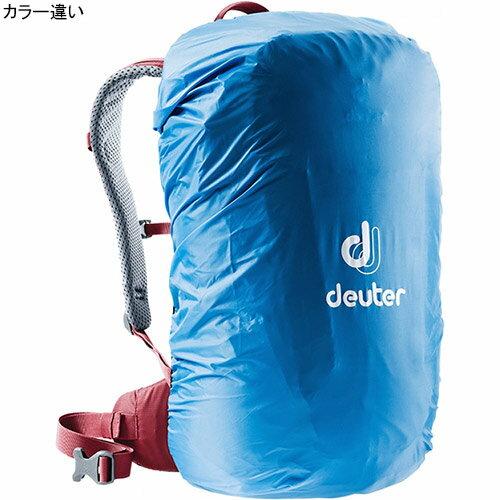 ドイター deuter フューチュラ 22L レディース SL ペトロール×アークティック 3325 D3400018
