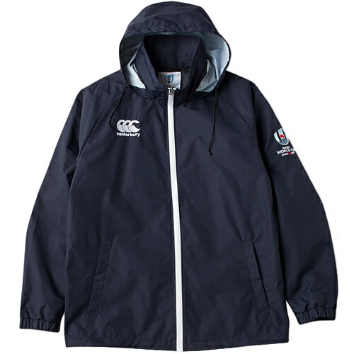 メンズウェア, トップス  CANTERBURY RWC2019 FIELD JACKET VWD79260 29