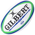スズキ GILBERT ギルバート トリプルクラウン INL GB9183 【ラグビーボール 5号】