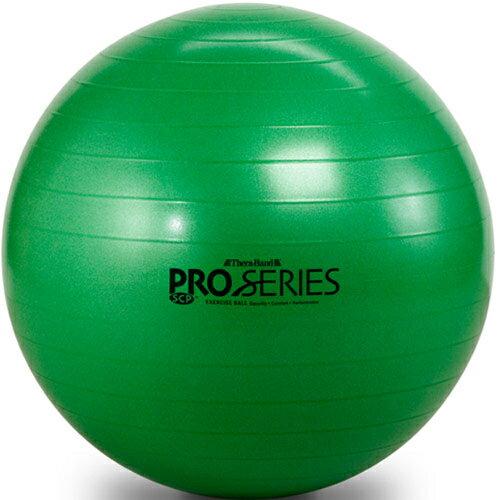 ディーアンドエム(D&M) SDS EXERCISE BALL SDS エクササイズボール SDS-65 グリーン 【 セラバンド トレーニング 】