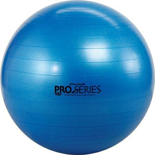 ディーアンドエム(D&M) SDS EXERCISE BALL SDS エクササイズボール SDS-75 ブルー 【 セラバンド トレーニング 】