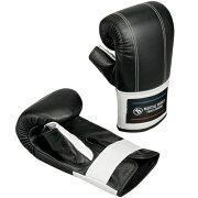 エントリー ポイント マーシャル ワールド パンチンググローブ ボクシング フィットネス
