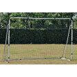 トーエイライト(TOEI LIGHT) フットサルゴールS300 B-6233 【体育用具 フットサル フットサルゴール 屋外用サッカーゴール】