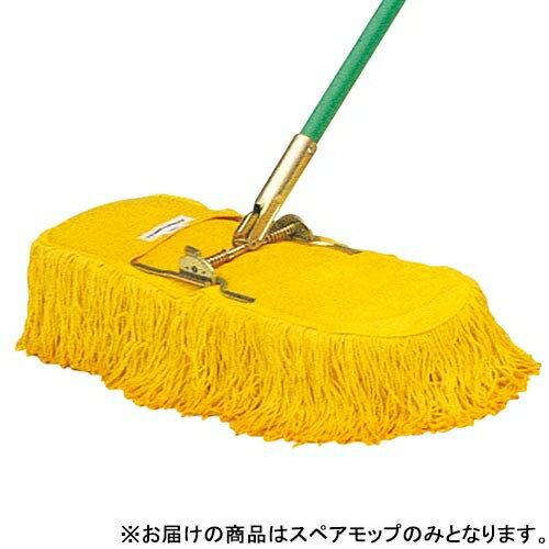 掃除用品, モップ  TOEI LIGHT 60 T-1207