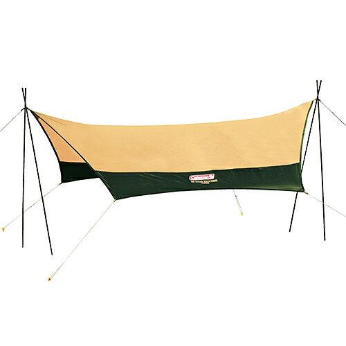 テント・タープ, タープ  Coleman XPMDX 2000028621