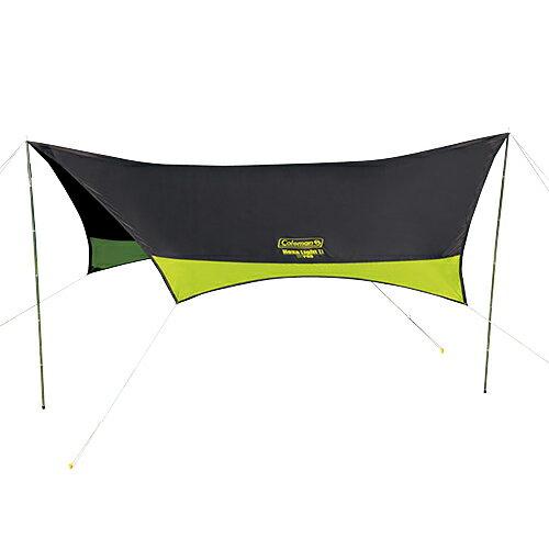 テント・タープ, タープ  Coleman II 2000028618