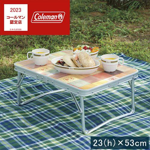 イス・テーブル・レジャーシート, テーブル  Coleman 2000026756