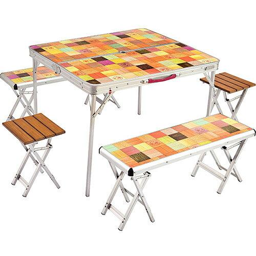 イス・テーブル・レジャーシート, その他  Coleman 2000026757