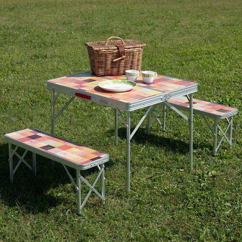チェア・テーブル・レジャーシート, チェア・テーブルセット 3102000OFF Coleman 2000026758