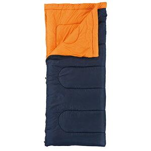あす楽◆即納◆★送料無料★【送料無料】コールマン(Coleman)寝袋 シュラフ パフォーマー/C5...