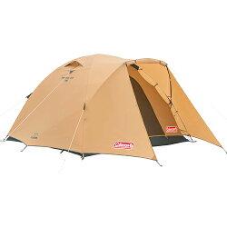【送料無料】コールマン(Coleman) タフドーム/2725 2000031568 【キャンプ テント ドームテント ドーム型 アウトドア】