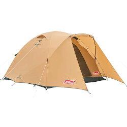 【送料無料】コールマン(Coleman) タフドーム/240 2000031569 【キャンプ テント ドームテント ドーム型 アウトドア】