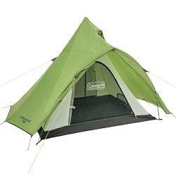 【送料無料】コールマン(Coleman) エクスカーションティピ/210 2000031573 【キャンプ テント ティピー アウトドア おしゃれ】